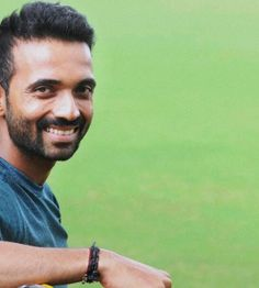 18 facts to know about Ajinkya Rahane in Hindi