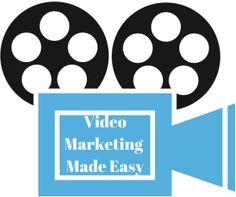 Online Video Marketing - Video Lead Generation