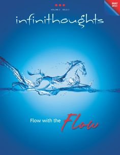 infinithoughts  Magazine - Buy, Subscribe, Download and Read infinithoughts on your iPad, iPhone, iPod Touch, Android and on the web only through Magzter