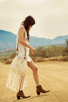 Oh that bag! On the list. Spell & the Gypsy Collective.