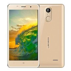 LEAGOO M5 5,0 Zoll QHD IPS 1280*720 Pixel Android 6,0 Sma... https://www.amazon.de/dp/B01JGE7DWS/ref=cm_sw_r_pi_dp_x_e9URybVAV7MDD