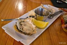 Tofino Fish Store and Oyster Bar - Clyoquot Climax Tofino Bc, Best Seafood Restaurant, Oyster Bar, Vancouver Island, Oysters, Fish, Store, Eat, Desserts