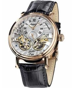 INGERSOLL GOLDEN EYES Mens Automatic Black Leather Strap IN1711RGY Ingersoll Watches, Golden Eyes, Black Leather, Men, Guys, Gold Eyes