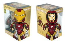 toy package design