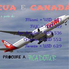 PROMOÇÃO DE PASSAGEM AÉREA // Procure a PICADOTUR! (13) 98153 4577 / picadotur@gmail.com // SIGA-NOS NAS REDES SOCIAIS!