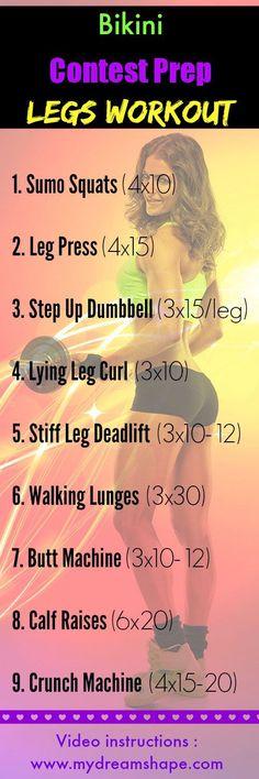 contest-prep-legs-workout-printable
