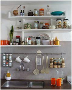 Modelos-de-Prateleiras-Na-Cozinha-4