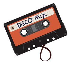 Cassette sales actually went up in 2016 - http://www.sogotechnews.com/2017/01/23/cassette-sales-actually-went-up-in-2016/?utm_source=Pinterest&utm_medium=autoshare&utm_campaign=SOGO+Tech+News