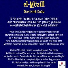 Arif ARSLAN (@arslan_dr)   Twitter