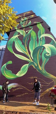 entries from thunderbolts and sparks Street art - Google Search