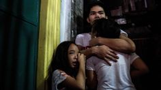 """Amnesty International has accused the Philippine police of """"systematically planning"""" extrajudicial killings in the controversial war against drugs. The rights group also said in a report that the killings may constitute """"crimes against humanity""""."""