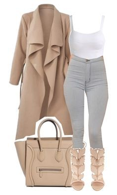 """+Baby You're Gonna Get Your Wish Tonight+"" by dope-unicorn55 ❤ liked on Polyvore featuring Giuseppe Zanotti"