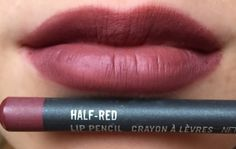 Mac Soar Lip Liner-Is It Worth The Hype? | The big beauty book