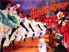 Google Image Result for http://www.christopherhowell.net/images/moulin_rouge_party_entertainment.jpg