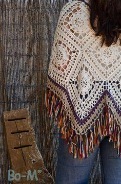 Feito à mão Fio de mistura de linho e algodão 00095599000