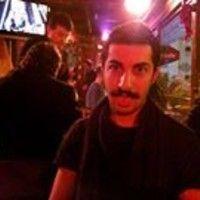 Random thoughts driven by auto rythhm by Deniz Ekin Canbay on SoundCloud