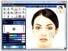 PhotoInstrument, programma gratis per modificare e aggiungere effetti alle foto