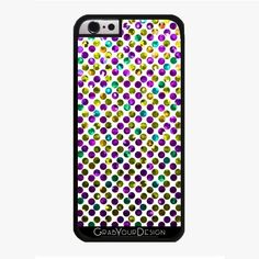 SOLD Case CRYSTAL BLING STRASS G64! #GrabYourDesign #case #iPhone #smartphone #crystal #bling #strass #yellow #pink #turquoise http://www.grabyourdesign.com/product.php?product=9514