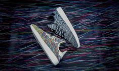 Pharrell Williams x adidas Tennis HU Primeknit Pack Adidas Sl 72, Adidas Nmd, Adidas Samba, Adidas Superstar, Adidas Originals, The Originals, Pharrell Williams, Yeezy, Tennis