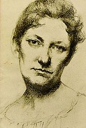 Sketchbook of Minerva J. American Artists, Portraits, Drawings, Face, Women, Impressionism, Head Shots, Sketches, The Face