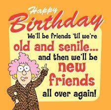 happy birthday friends happy birthday old friend birthday greetings for facebook happy birthday