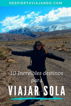 Backpacking in Argentina - my Argentina Travel Guide Air Travel, Cheap Travel, Travel Advice, Travel Guide, Travel Deals, Travel Flights, Free Travel, Travel Alone, Life Savers