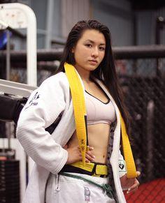 Gracie Jiu Jitsu | Gracie-Jiu-Jitsu.jpg