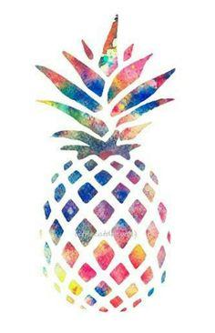 Pine Apple