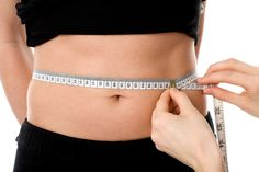 Thanks to Diane Carbonell, we have tips for how to avoid complacency with your weight loss at sistertosister.org