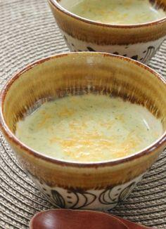 暴飲暴食、二日酔いにはチーズが効く?チーズの疲労回復レシピ | レシピサイト「Nadia | ナディア」プロの料理を無料で検索