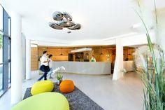 Hotel in Loipersdorf - Therme Loipersdorf Hotels - Thermenhotel Hotels, Four Seasons