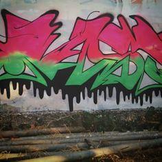 Mast @graffiti_mast Instagram photos | Websta (Webstagram)