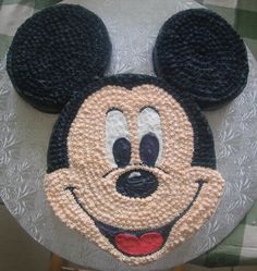 Google Image Result for http://gurgaoncakes.com/product-images/c9f0f895mickey-mouse-cake-l.png