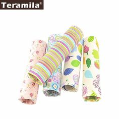 Sewing Scarves, Fabric Suppliers, Fabric Bags, Cotton Twill Fabric, Textiles, Fashion, Moda, Canvas Bags, Fashion Styles