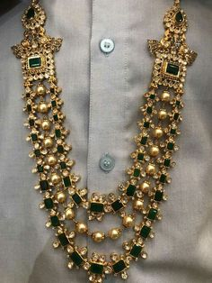 keep-your-loved-one-with-you-while-wearing-cremation-jewelry - Jewelry Stunner 1 Indian Wedding Jewelry, Bridal Jewelry, Indian Jewellery Design, Jewelry Design, Silver Jewellery, Amrapali Jewellery, Quartz Jewelry, Diamond Jewellery, Boutiques