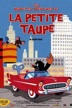 Produits Archive - Page 4 de 10 - Cinekidz - Films pour enfants