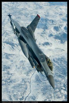 Air Fighter, Fighter Pilot, Fighter Aircraft, Fighter Jets, Military Jets, Military Aircraft, F 16 Falcon, F22 Raptor, Jet Engine