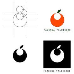 Logotipo on Behance
