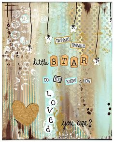 So sweet - tinkerdotdesigns