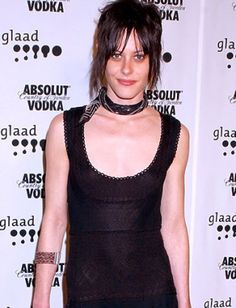 1 site to help men improve their lives—from discovering new products & trends to getting advice on dating, fitness, grooming & more. Katherine Moennig, Celebs, Celebrities, A Good Man, Casual Chic, Abs, Actresses, Women, Heart