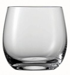 Schott Zwiesel Tritan Crystal Glass Banquet Barware Collection Tumbler/Old Fashioned, 11.1-Ounce, Set Of 6, 2015 Amazon Top Rated Goblets & Chalices #Kitchen