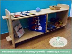 Best montessori images in babies rooms