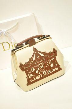 The new medical college handbag bag sweet and cute cartoon castle Vintage Messenger Bag Trendy fashion student models http://zzkko.com/n235344 $25.83             USD                                                                                                           $ USD                                                                                               € EUR                                                                                               $ ARS…
