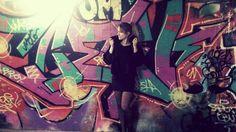 Graffiti Firenze