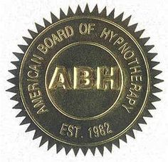 Image result for american board of hypnotherapists