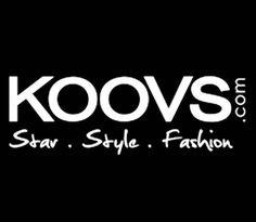 A Guaranteed way to make huge Savings on Koovs!