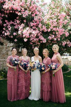 Your Perfect Wedding Bouquet Based on Your Zodiac Sign: Libra - Perfete Perfect Wedding, Our Wedding, Destination Wedding, Wedding Decor, Dream Wedding, Wedding Trends, Wedding Styles, Wedding Ideas, Wedding Bouquets