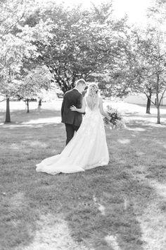 Wedding Story, Wedding Day, Essense Of Australia Wedding Dresses, Wedding Dress Backs, Wedding Stills, Wedding Bouquets, Ball Gowns, Brides, Backyard