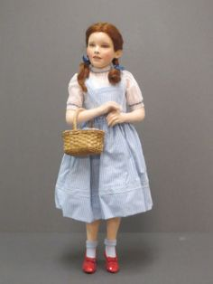 16-R-John-Wright-Dorothy-Doll-from-The-Wizard-of-Oz-Retail-1-575-00-296