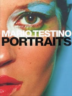 Have you seen the Mario Testino exhibits at the Museum of Fine Arts Boston? We sat down with the famed photographer to chat inspiration! Check it out at styleboston.tv